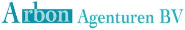 Arbon Agenturen